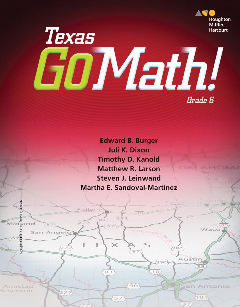 texas go math volume 2 5th grade answers go math. Black Bedroom Furniture Sets. Home Design Ideas